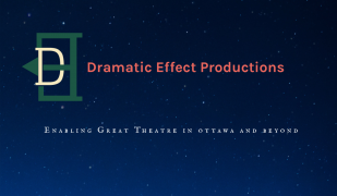 Dramatic Effect Productions